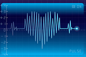 ускоренный пульс