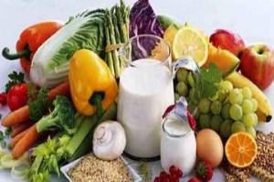 Запрещенные продукты при мерцательной аритмии