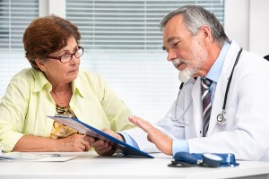 Чем лечить мерцательную аритмию сердца лекарства
