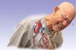 Препараты для лечения сердечный заболеваний
