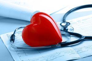 Какие носит симптомы алкогольная кардиомиопатия и ее лечение