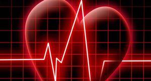 Дисметаболическая кардиопатия что это такое