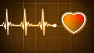 Всд или сердечная недостаточность как определить