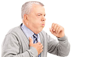 Что делать если когда кашляешь болит сердце