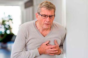 Симптомы болезни сердца у женщин