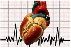 Почему во время бега колит сердце thumbnail