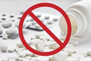 противопоказания таблеткам