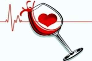 Болит сердце когда пьешь алкоголь thumbnail