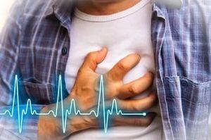 Изображение - 80 70 артериального давления bol-v-serdce-2