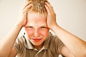 Изображение - Пониженное давление у ребенка 8 лет bolit-golova-u-rebenka