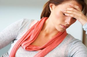 Изображение - Какие симптомы при низком давлении у женщин gormonalnye-narusheniya
