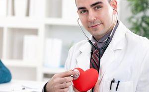 Изображение - 80 70 артериального давления kardiolog