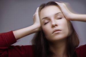 Чем поднять низкое давление в домашних условиях