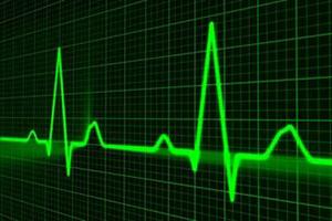 Изображение - Какие симптомы при низком давлении у женщин puls-6