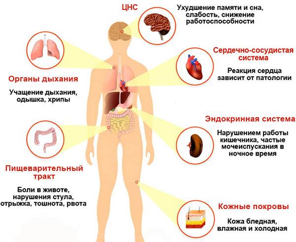 Изображение - Какие симптомы при низком давлении у женщин simptomy-nizkogo-davleniya