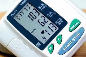 Резкое падение артериального давления – причины, характерная симптоматика, первая помощь и проведение последующей терапии