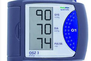 Изображение - 80 70 артериального давления tonometr-26