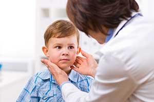 Изображение - Пониженное давление у ребенка 8 лет zabolevaniya-shitovidnoj-zhelezy-u-detej