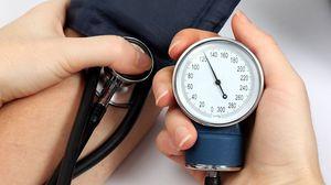 Изображение - Может ли верхнее давление быть меньше нижнего arterialnoe-davlenie-1