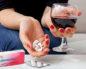 бисопролол и алкоголь
