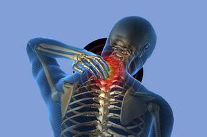 Изображение - Лечение низкого нижнего артериального давления osteohondroz