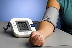Изображение - Лечение низкого нижнего артериального давления tonometr-2