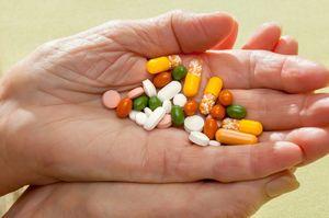 Изображение - 140 100 давление у мужчин причины tabletki