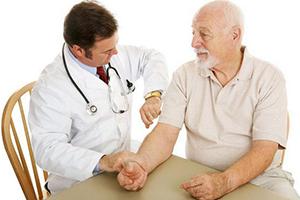 Норма пульса у взрослого человека по возрасту: таблица и средние значения
