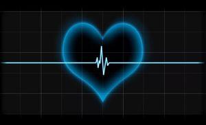 Изображение - Норма давления и пульса при беременности puls