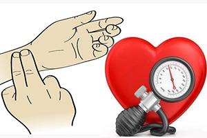 Высокий пульс при нормальном давлении: что делать и как снизить учащенный пульс