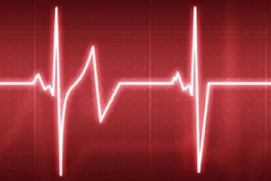 Высокий пульс при нормальном давлении