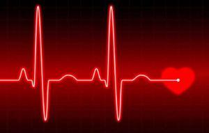 Изображение - Параметры давления у человека верхнее и нижнее puls-3