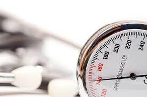 Изображение - Редкий пульс при высоком давлении tonometr
