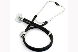 Изображение - Как увеличить пульс и снизить головное давление medical-equipment
