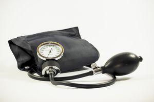 Что снижает давление в домашних условиях быстро