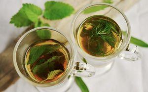 Изображение - Народные средства от гипертонии повышенного давления chai