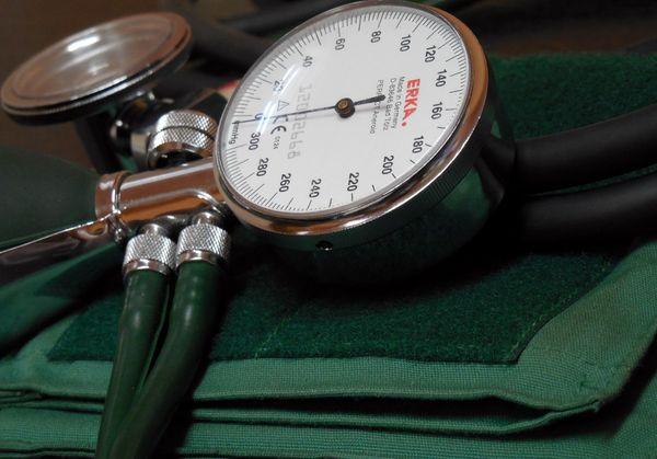 Изображение - Цитрамон повышает или понижает артериальное давление meh-tonometr