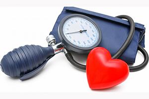 Чем опасно резкое повышение артериального давления