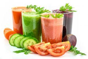 Изображение - Нижнее диастолическое давление высокое vegetable_juices