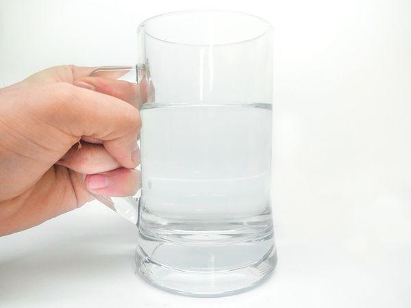 Изображение - Влияние кофе на давление и пульс voda