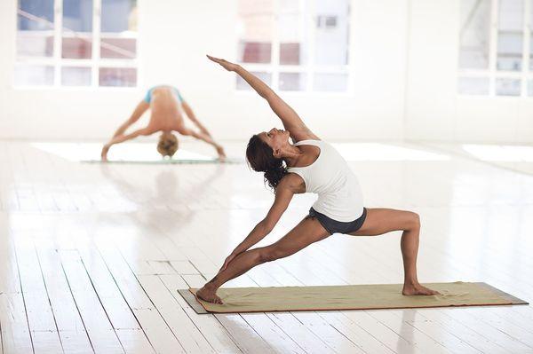 Изображение - Нижнее диастолическое давление высокое yoga