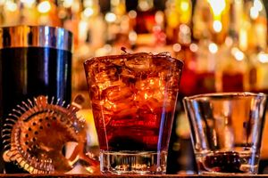 Изображение - Эффективные лекарственные средства для понижения нижнего давления alcohol