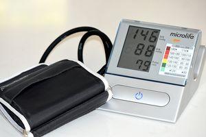 Изображение - Гипертония лекарства последнего поколения blood-pressure-1