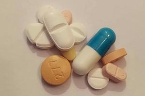 Изображение - Гипертония лекарства последнего поколения medical