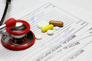 Лекарство от гипертонии без побочных