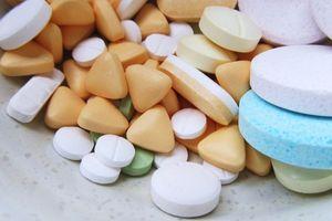 Изображение - Лучшее лекарство от давления повышенного tabletki