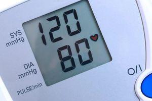 Изображение - Норма давления по возрастам у мужчин 120_80